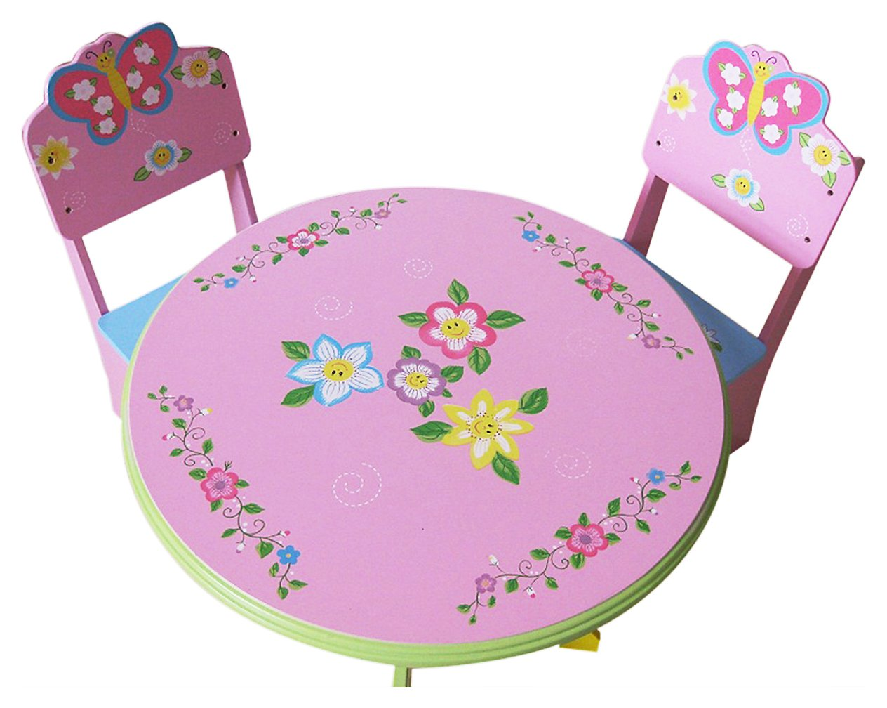 liberty-house-toys-butterfly-table-chair-set