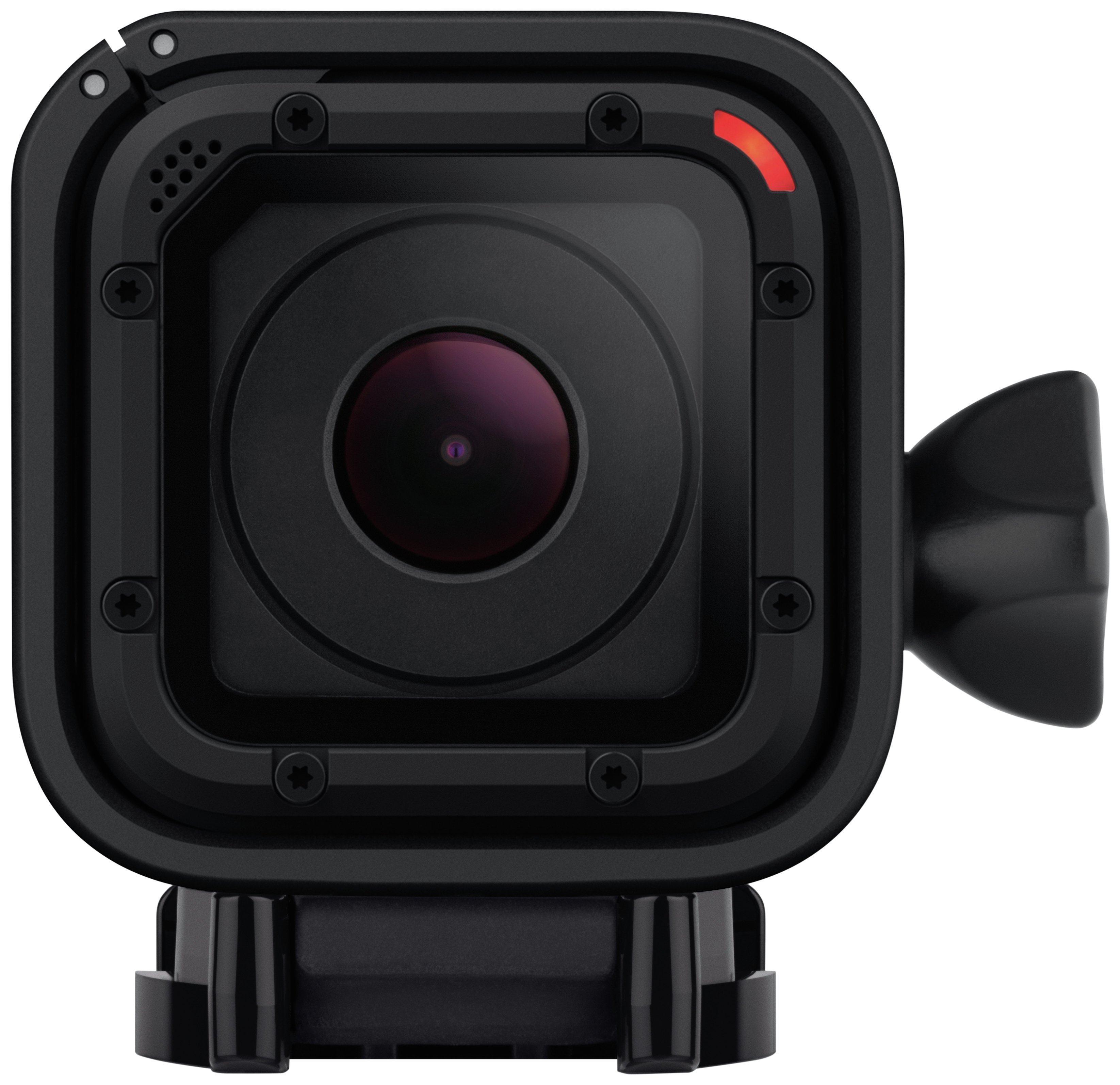 GoPro - HERO4 Session Full HD Action Camera/Camcorder