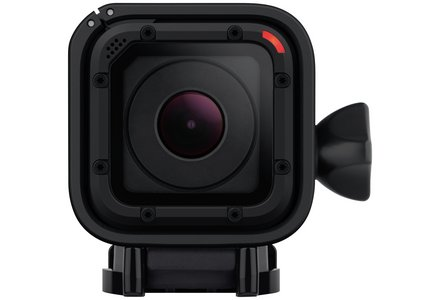 GoPro HERO Session Full HD Action Cam.