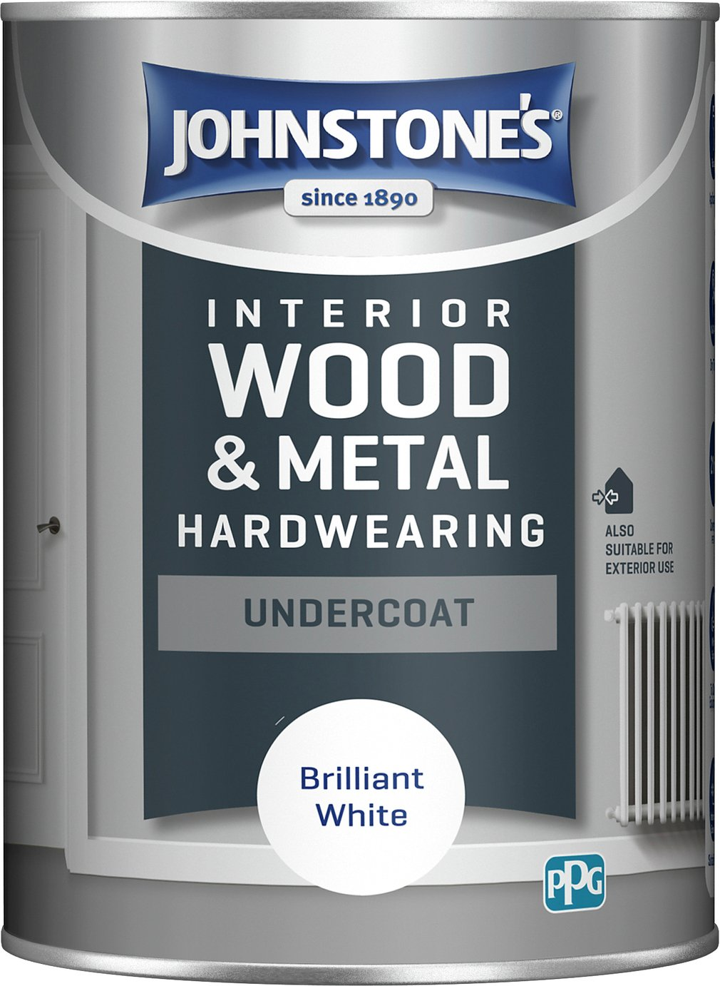 johnstone-white-all-purpose-undercoat-125l