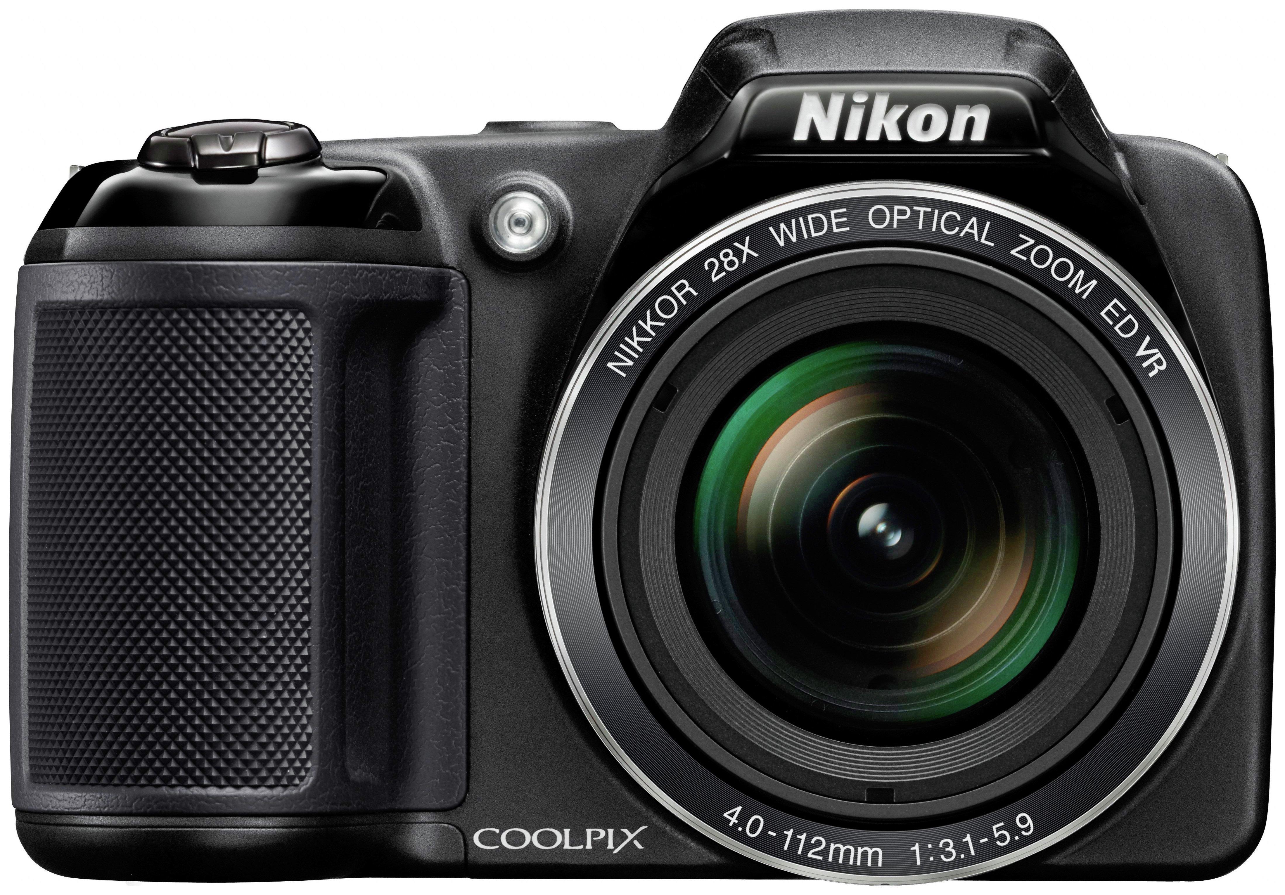 Camera Argos Dslr Cameras buy nikon coolpix l340 20mp 28x zoom bridge camera black at argos co uk your online shop for digital cameras came