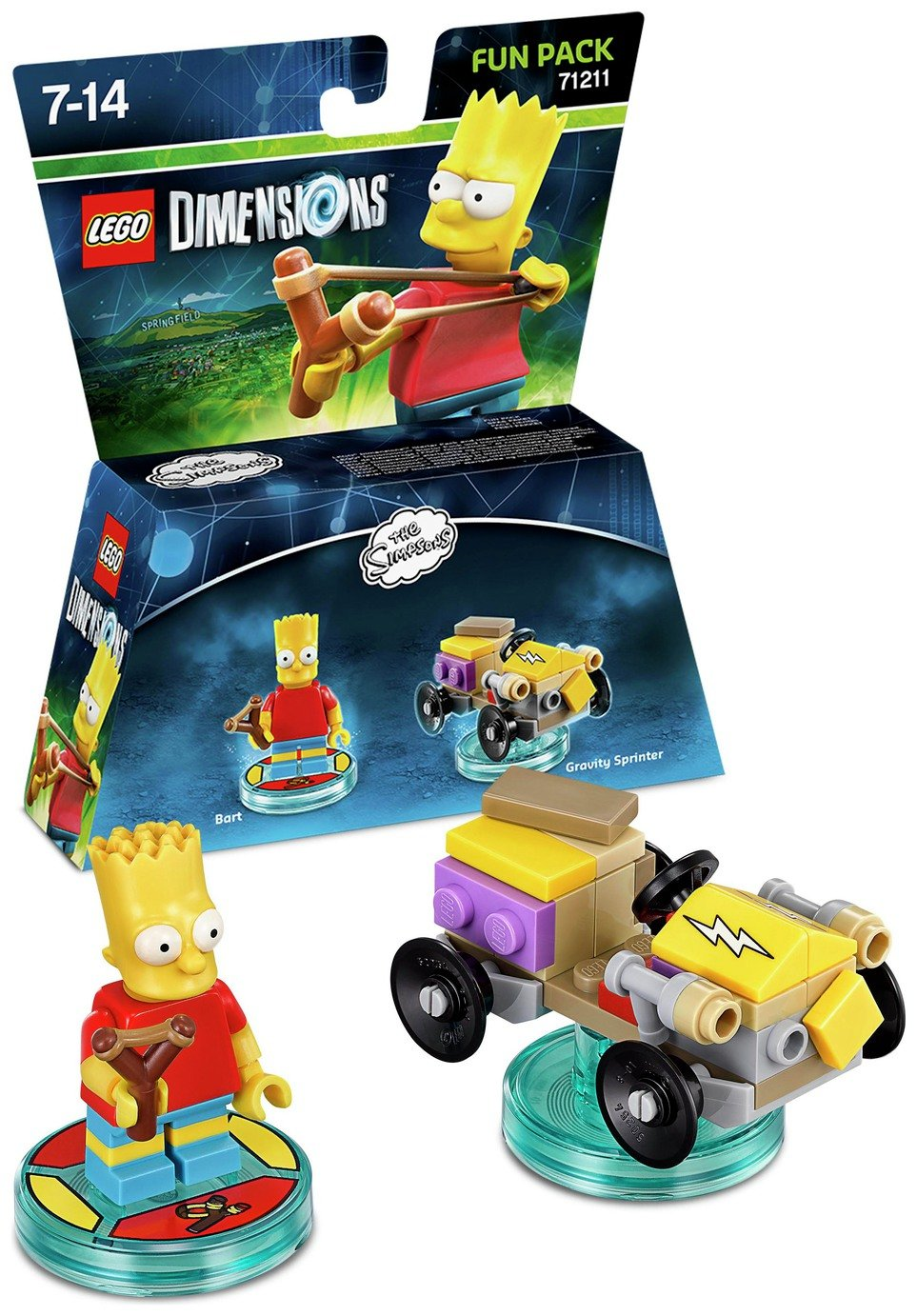 lego-dimensions-bart-simpson-fun-pack