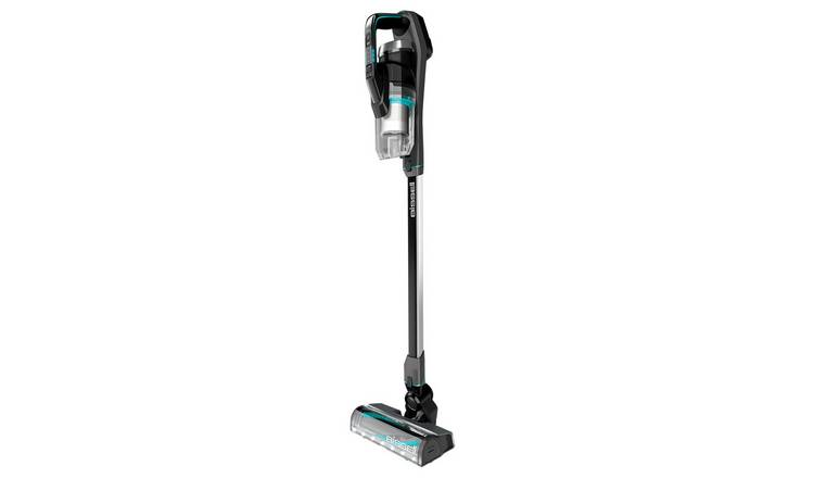 Bissell 2602E Icon Pet Cordless Upright Vacuum Cleaner