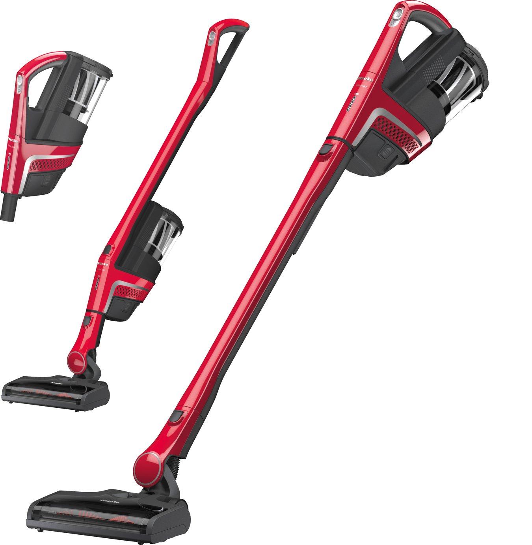 Miele Triflex HX1 Cordless Vacuum Cleaner