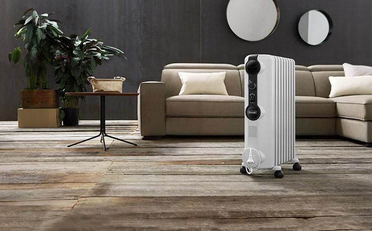 Best electric heaters for beating the cold weather | Argos