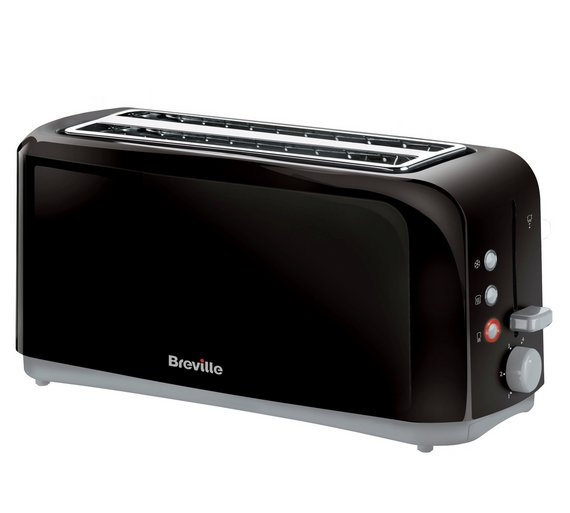 slot long toasters buy product breville slice toaster best canada ca en