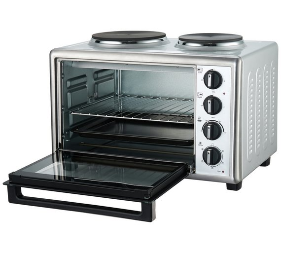Morphy Richards Oven: Buy Morphy Richards Convection Mini Oven