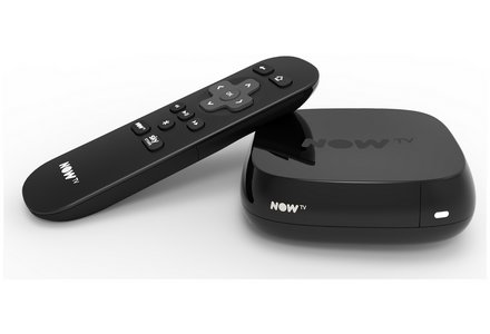 Home entertainment from only £14.99.