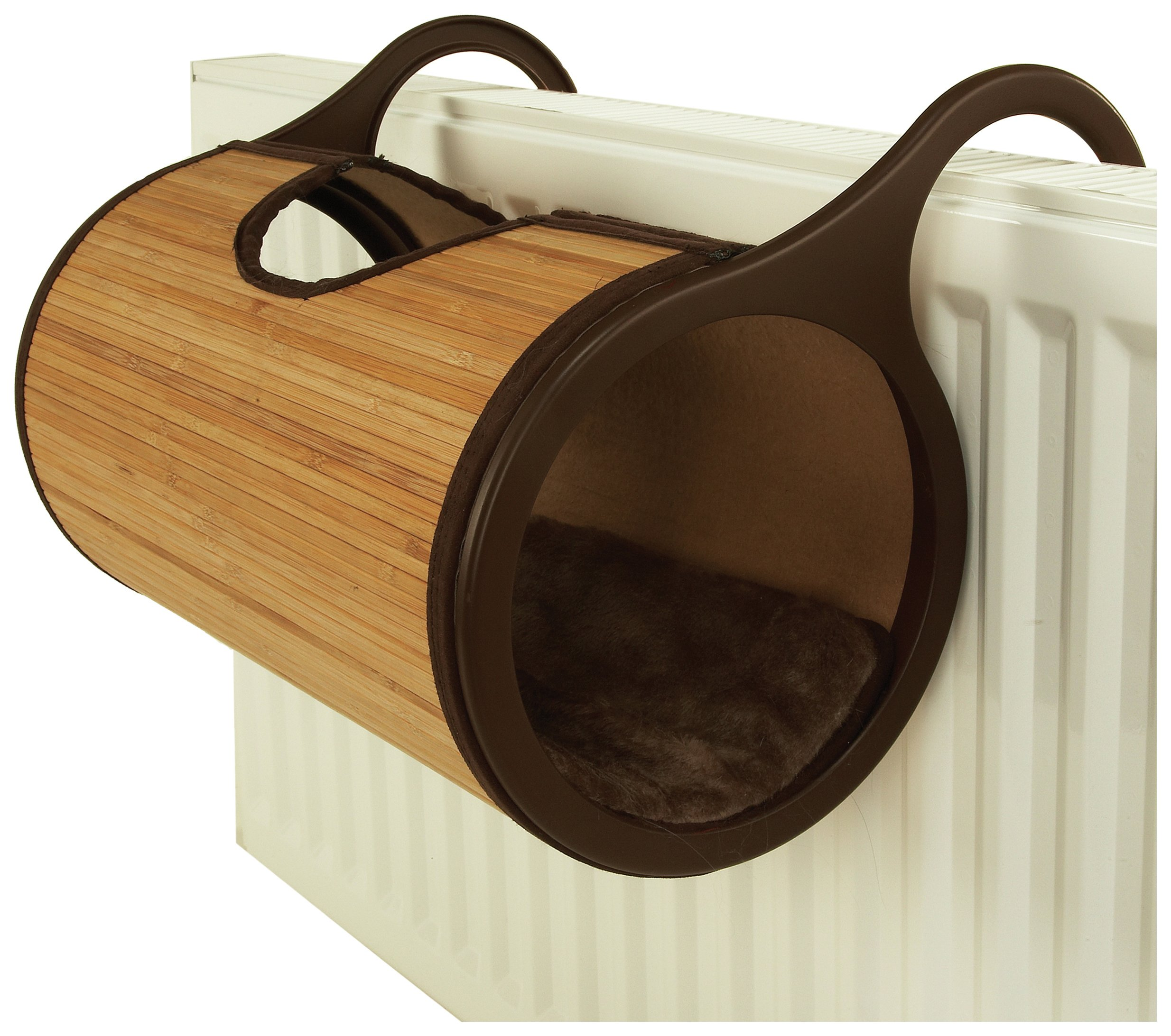 rosewood bamboo radiator bed review. Black Bedroom Furniture Sets. Home Design Ideas