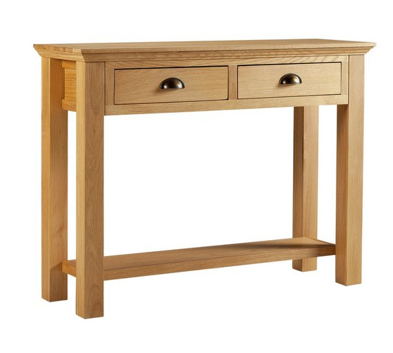 Buy Westminster Console Table