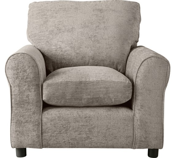 Argos Living Room Furniture Chairs Home Tessa