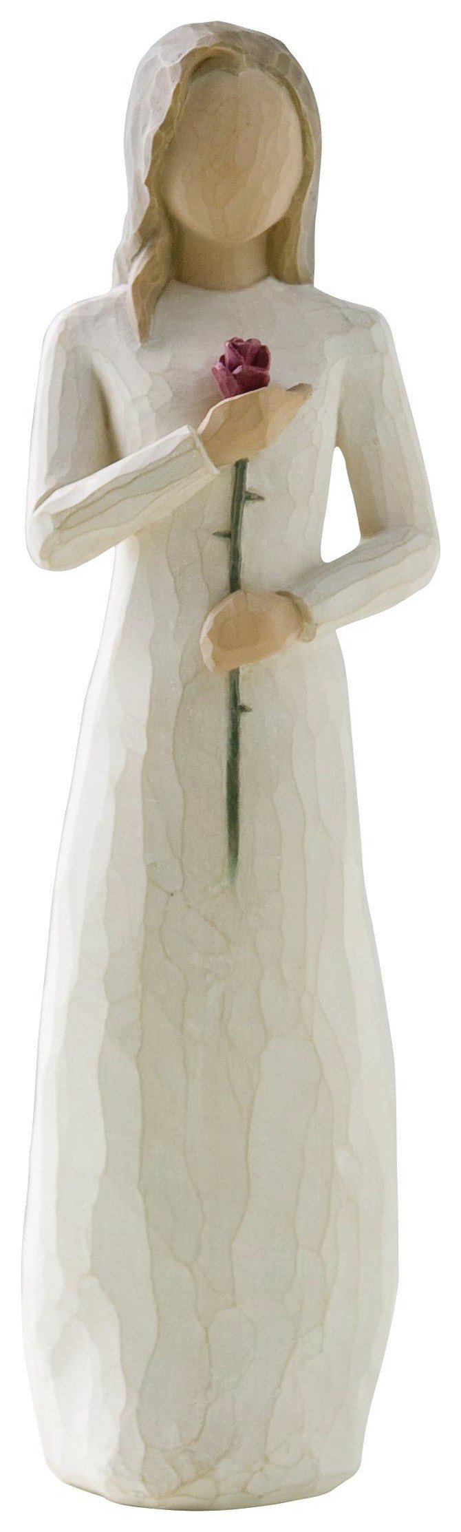 Willow Tree - Love - Figurine lowest price