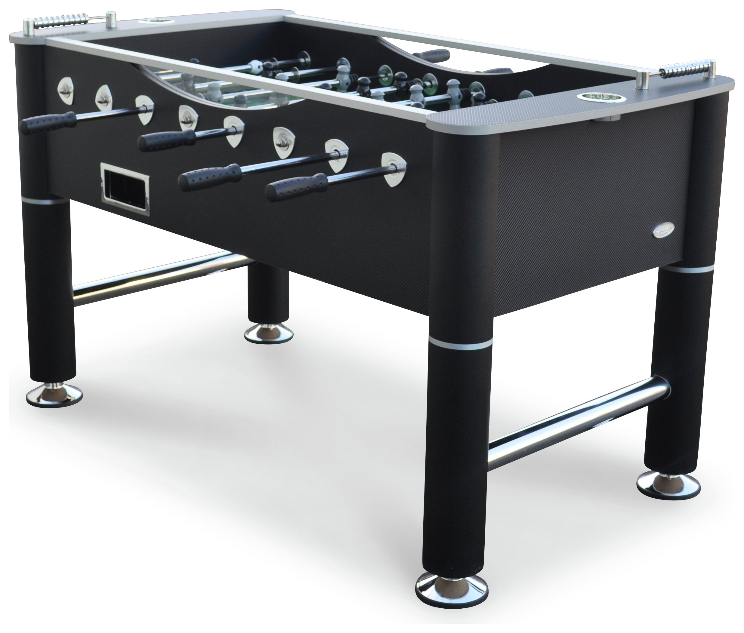 Gamesson Liverpool Football Table