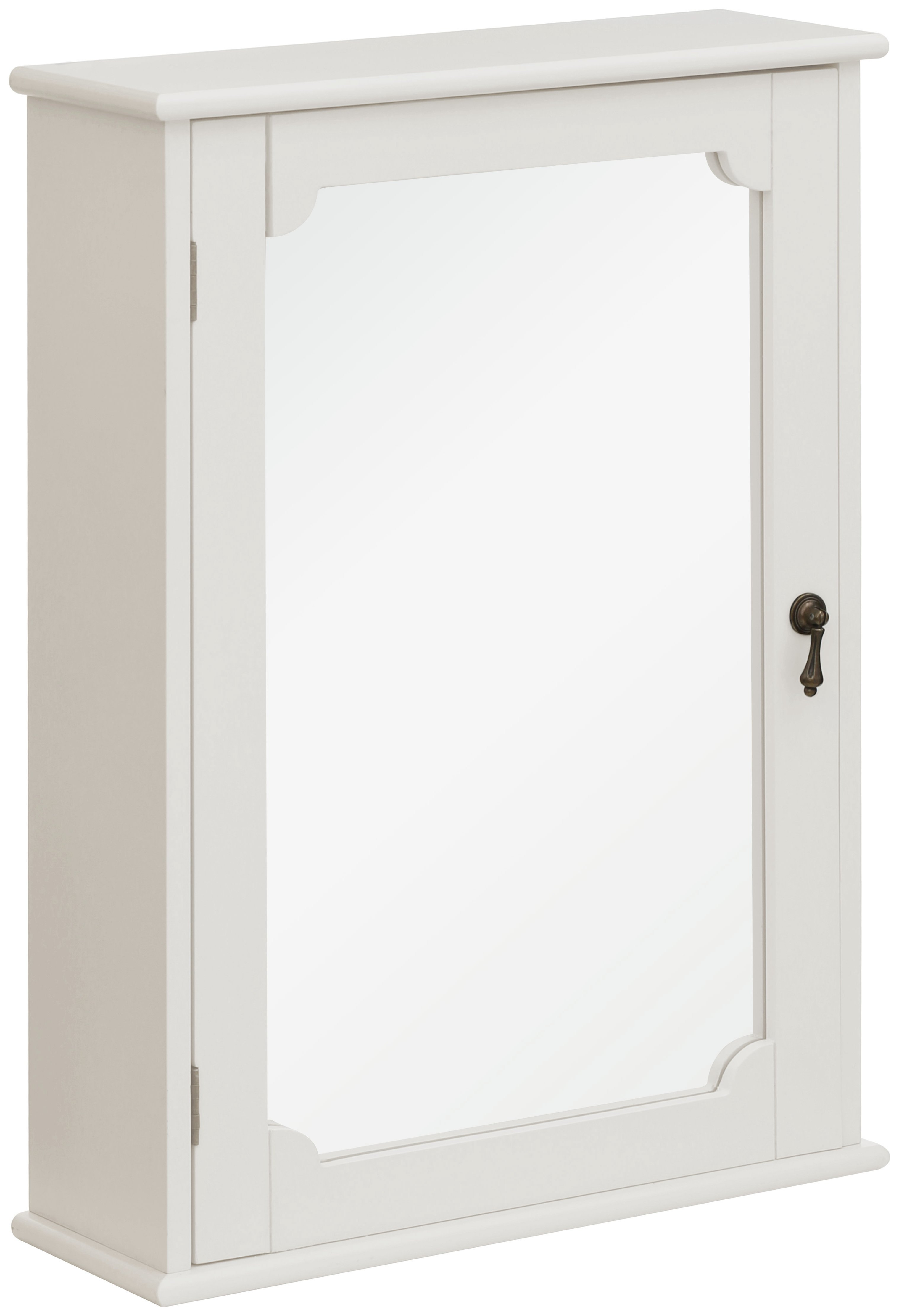 Bathroom cabinets | Page 7 | Argos Price Tracker | pricehistory.co.uk