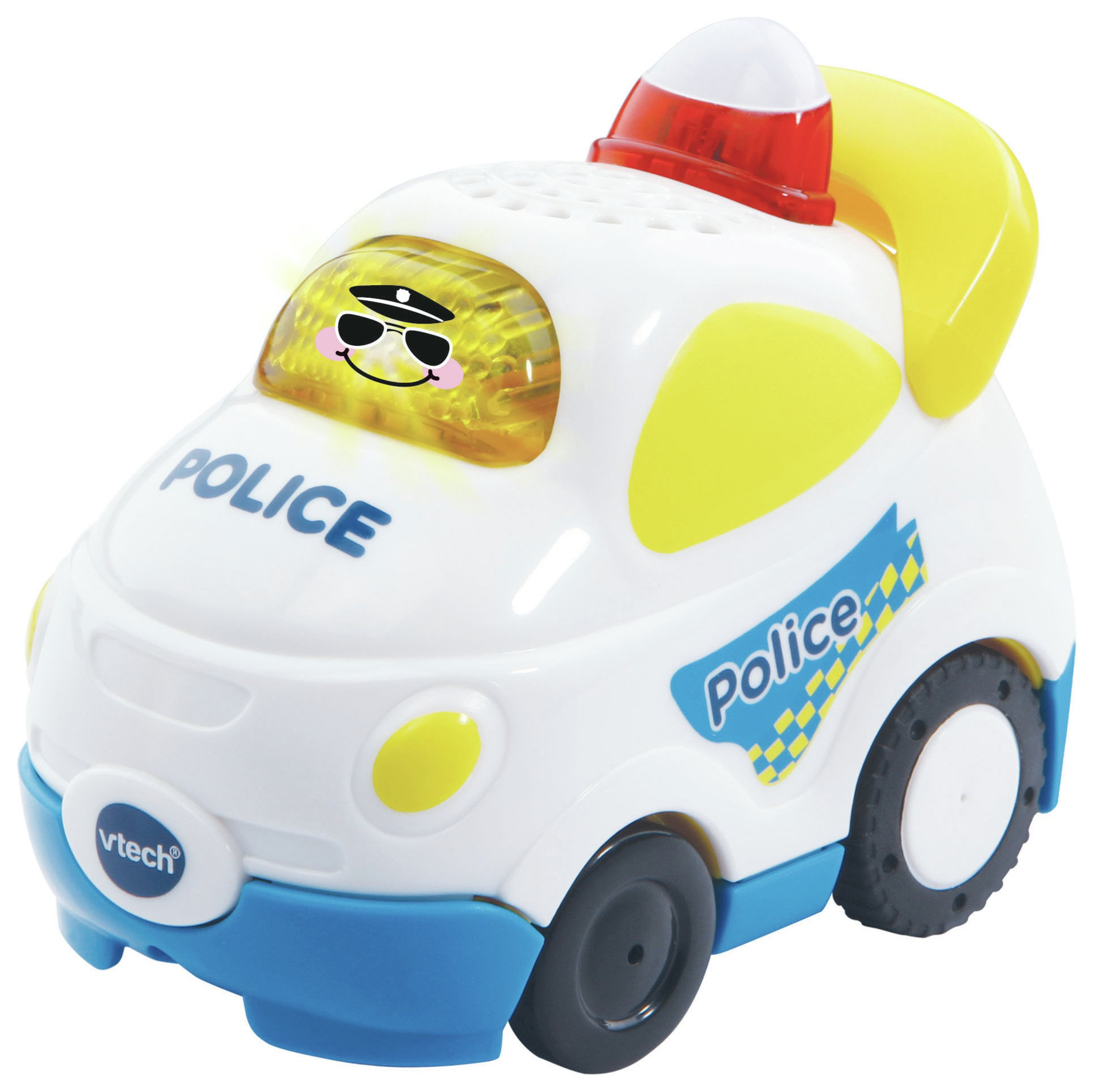 Shop at Ireland's biggest range of kids toys. Smyths Toys is the leading provider of kids toys and entertainment with over 70 stores throughout the UK and Ireland.