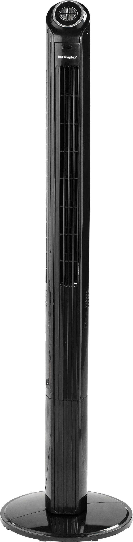 Sale On Dimplex Dxmbcf Black Tower Fan Dimplex Now