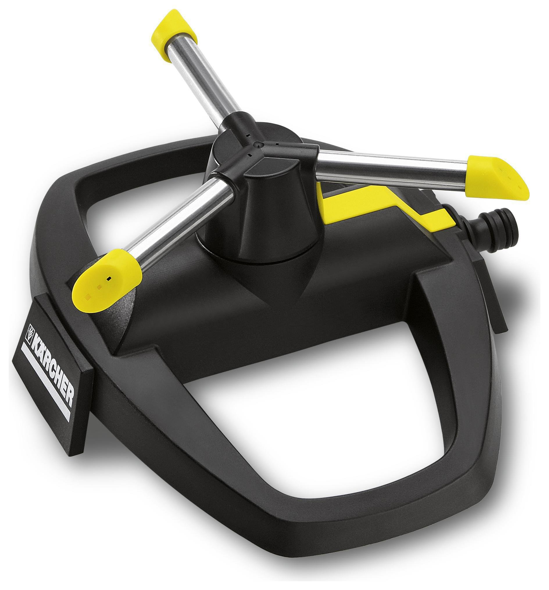 Karcher RS1303 Rotating Sprinkler. lowest price