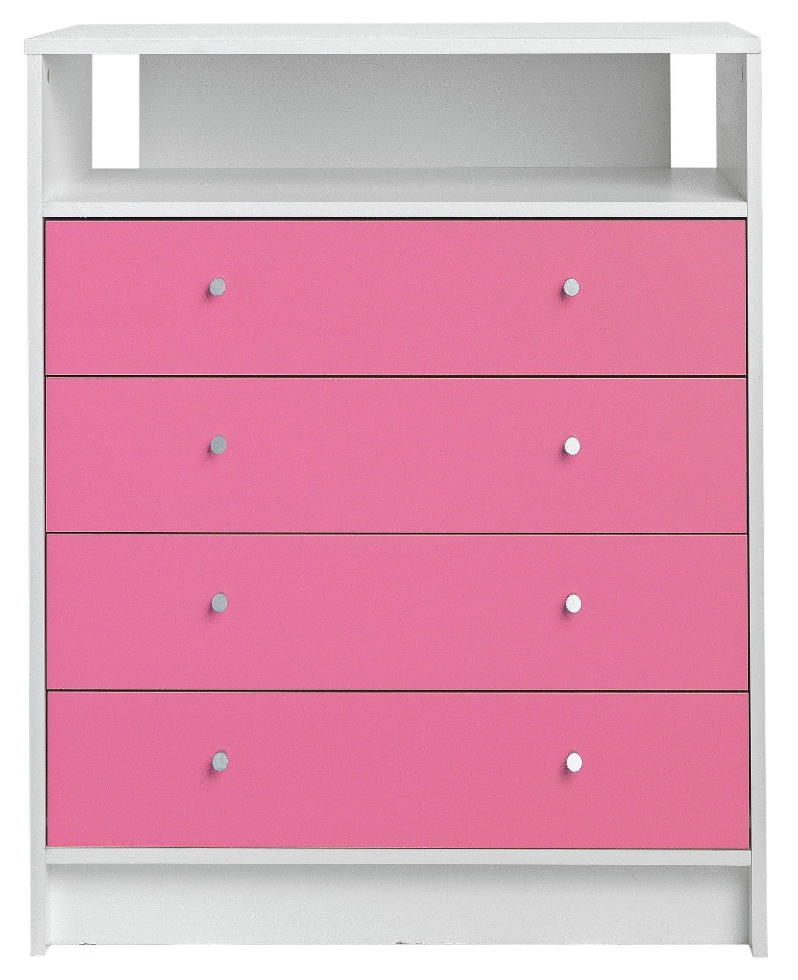 Argos Children S Bedroom Accessories
