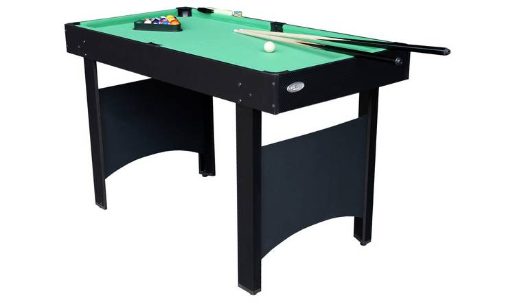 Gamesson UCLA Pool Table