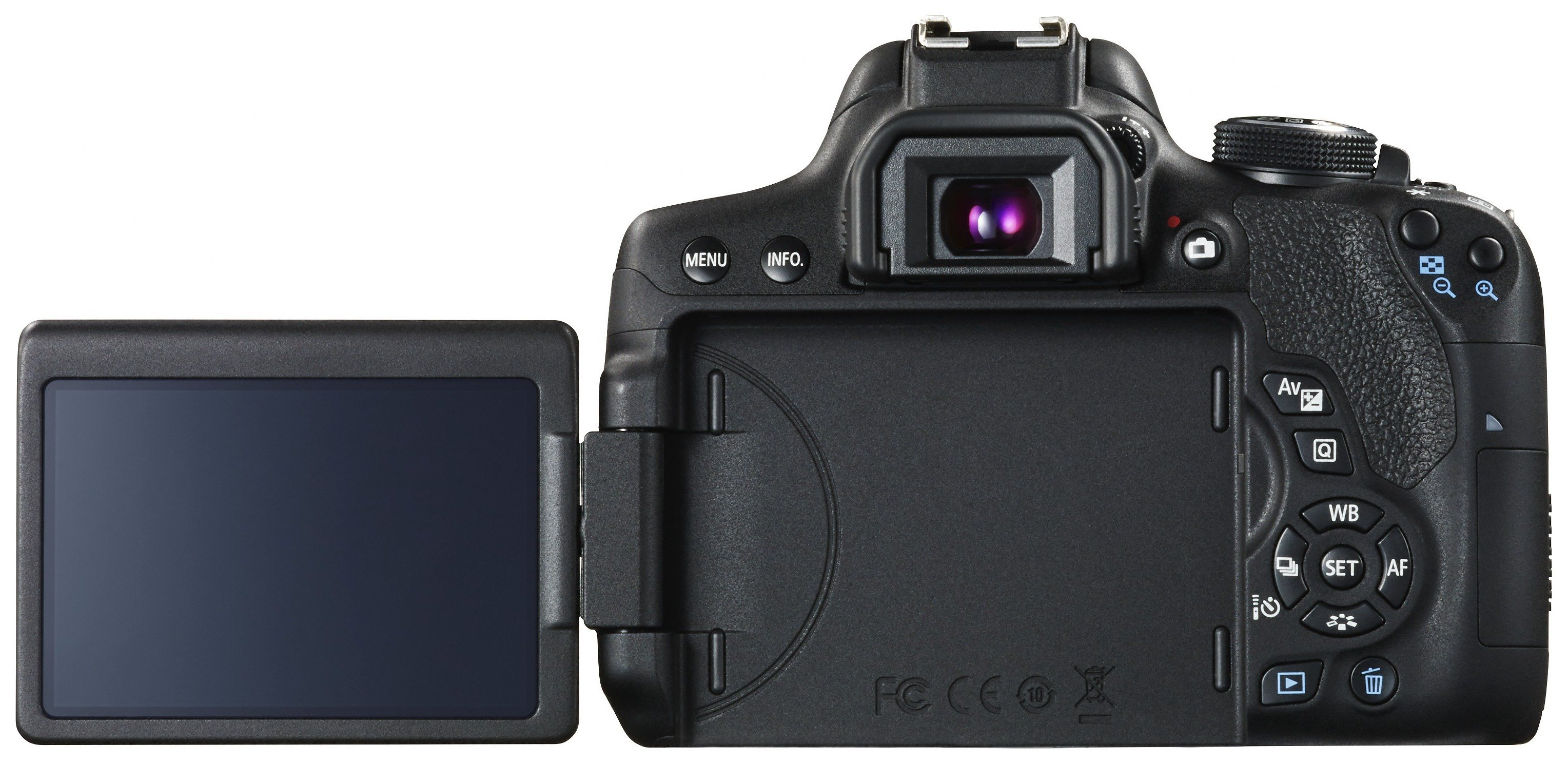 Camera Buy Dslr Camera Uk buy canon eos 750d dslr camera with 18 55mm lens at argos co uk lens4256733