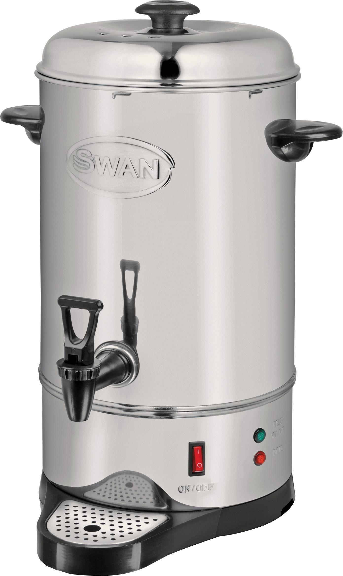 Swan - SWU10L 150W 10 Litre Urn