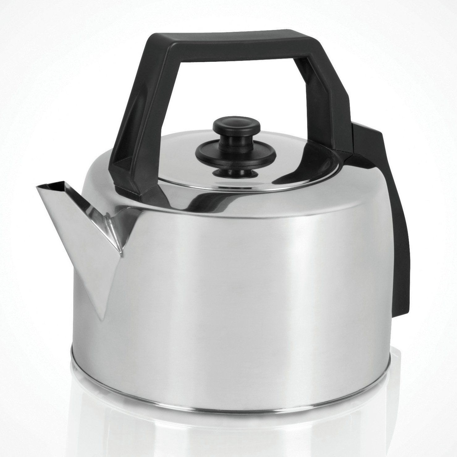 Swan - Kettle - 35 Litre Catering