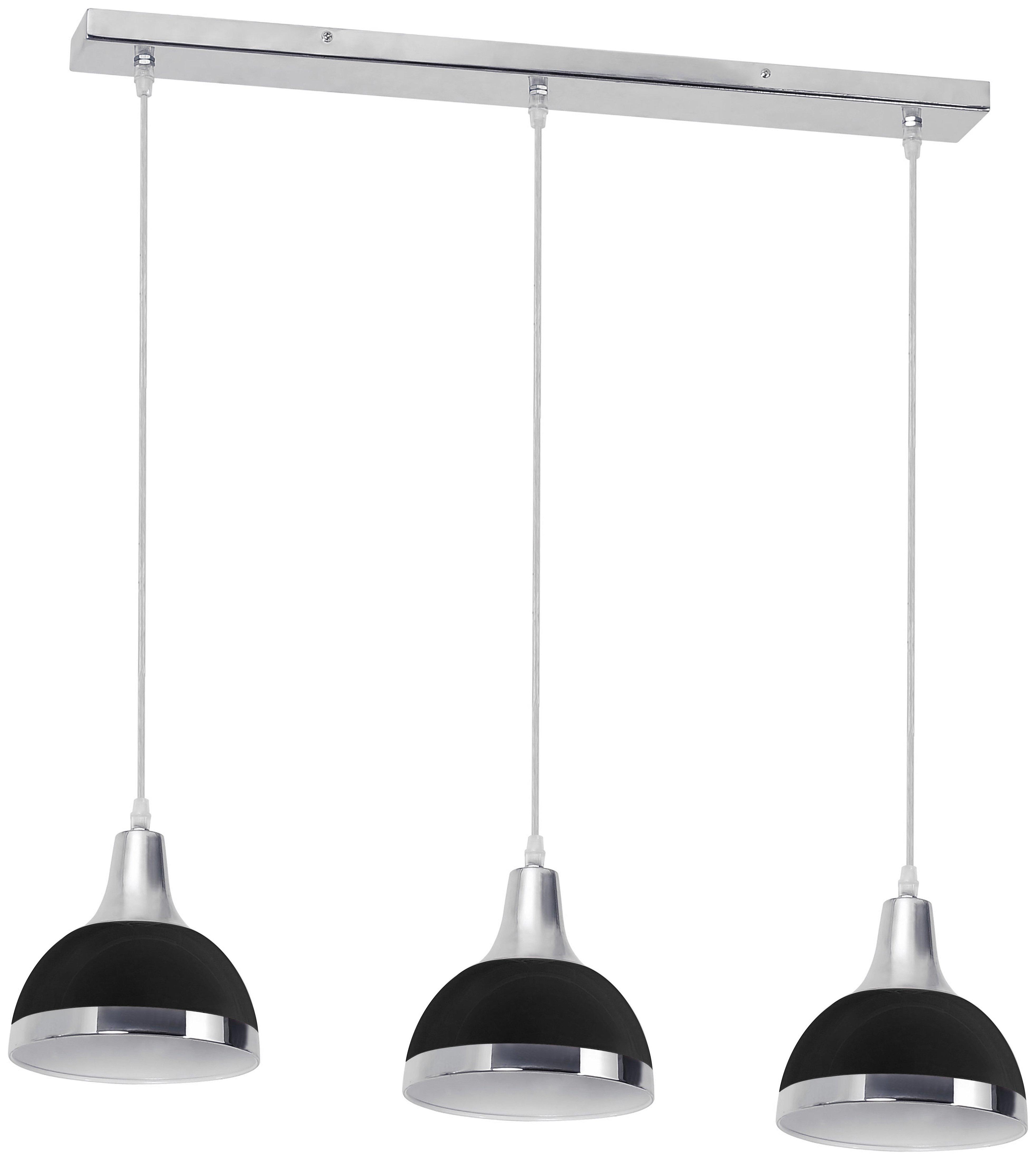 Ceiling Light Shade Argos : Argos lighting cheapest uk