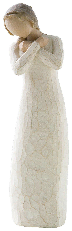 Willow Tree - Healing Grace - Figurine lowest price