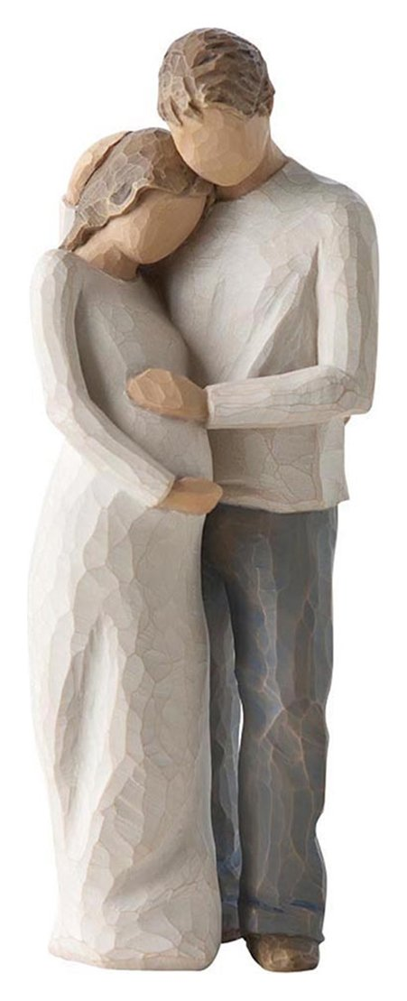 Willow Tree - Home - Figurine lowest price