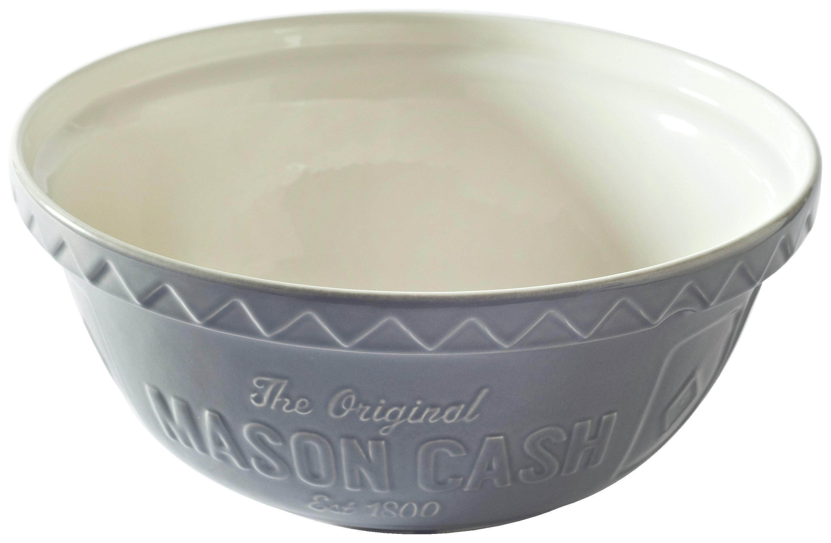 Image of Mason Cash - Baker Lane 29cm Mixing Bowl