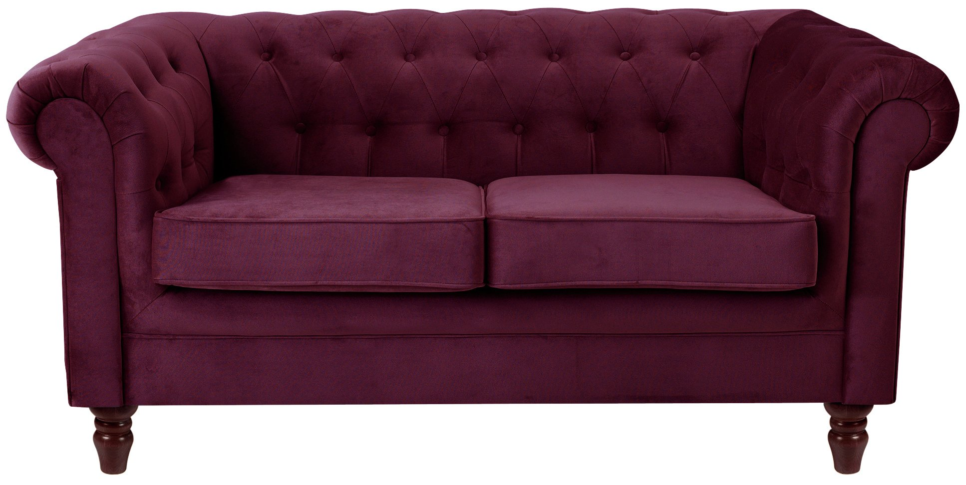 Black Friday Sofa Deals Uk Refil Sofa