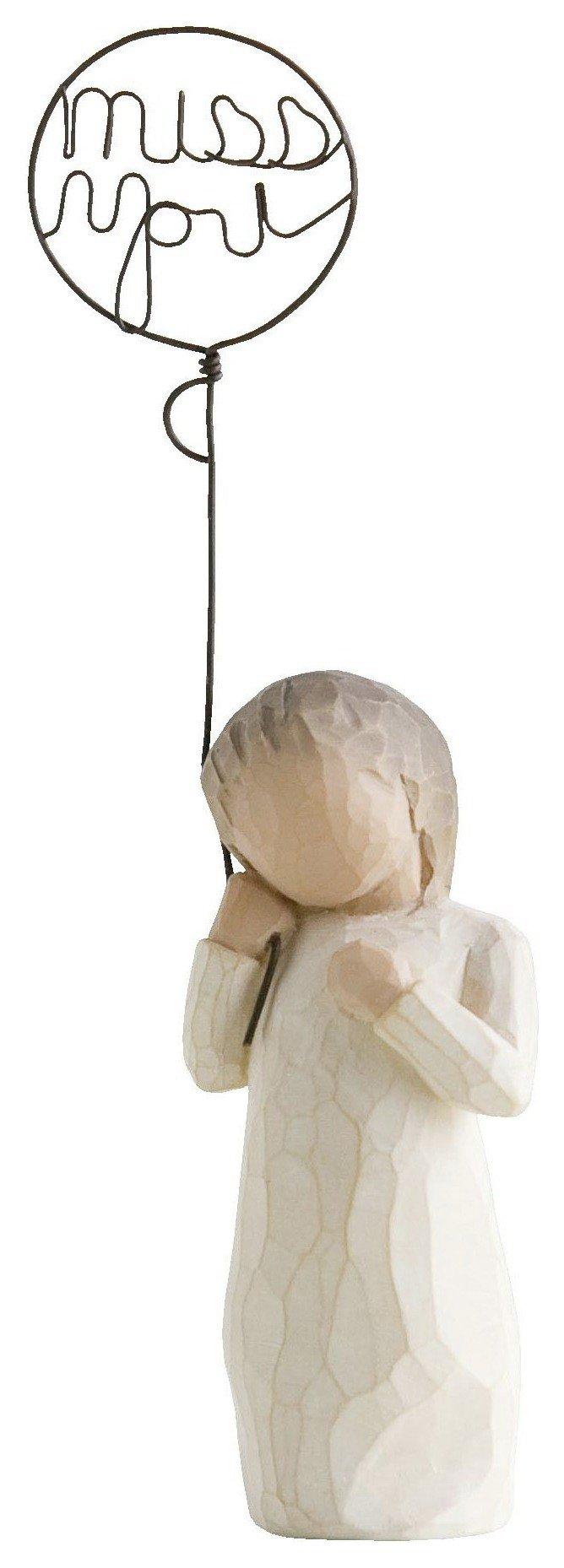 Willow Tree - Miss You - Figurine lowest price