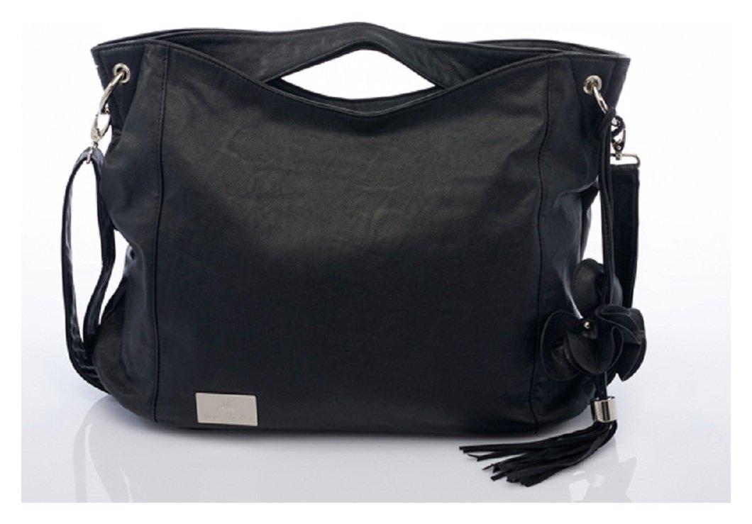 Nova Harley Luxury - Changing Bag - Boho