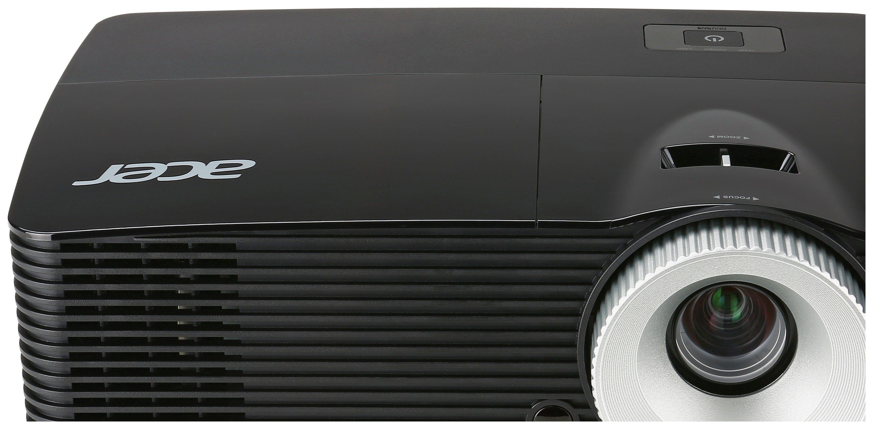 Acer Acer X112H Projector