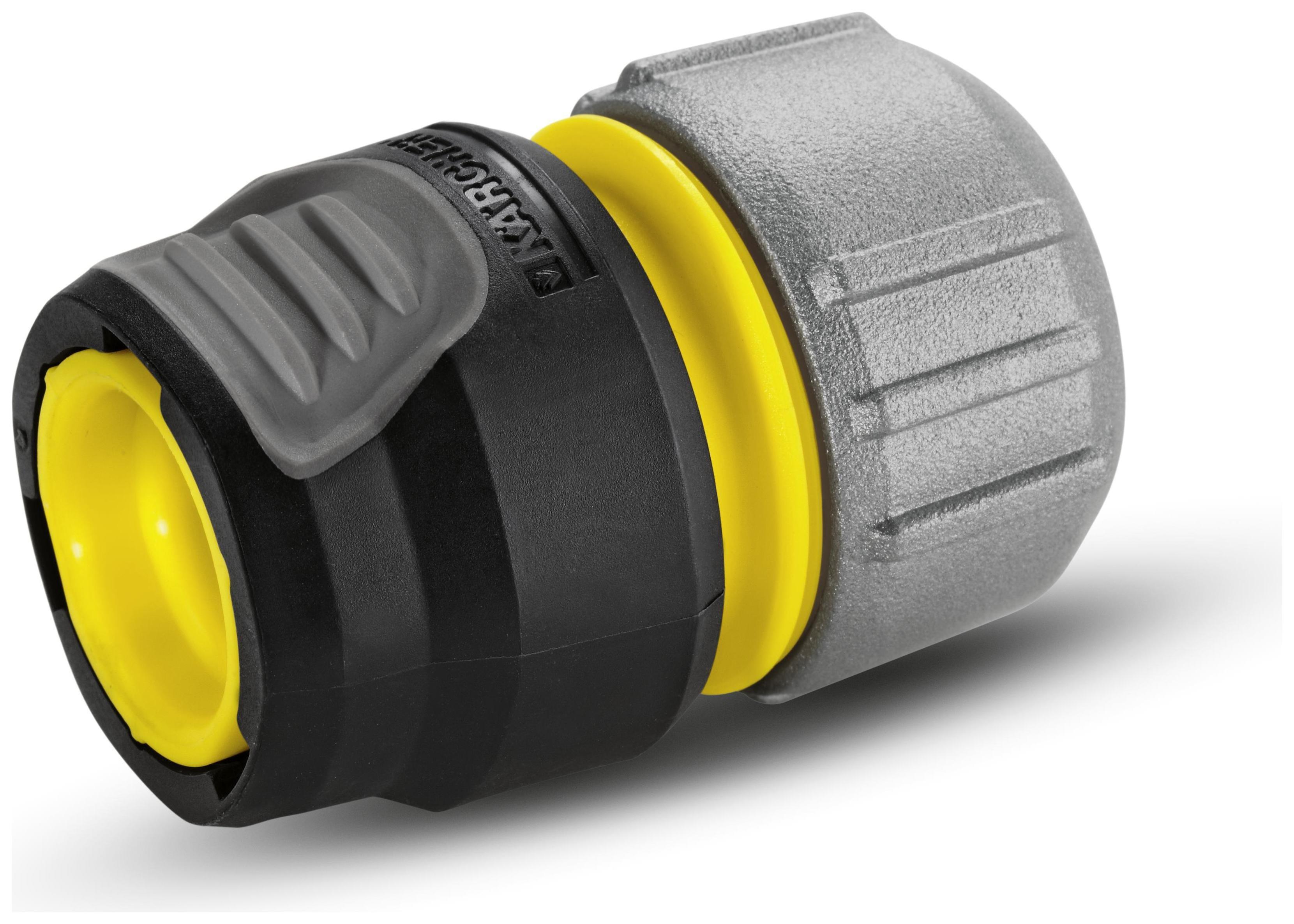 Karcher Premium Universal Hose Connector. lowest price