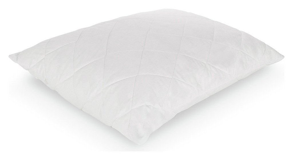 Image of Dormeo - Memosan Deluxe Pillow