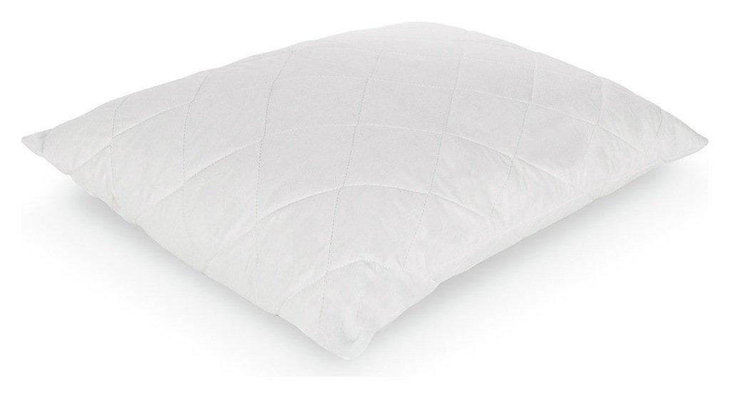 Dormeo Memosan Deluxe Memory Foam Pillow