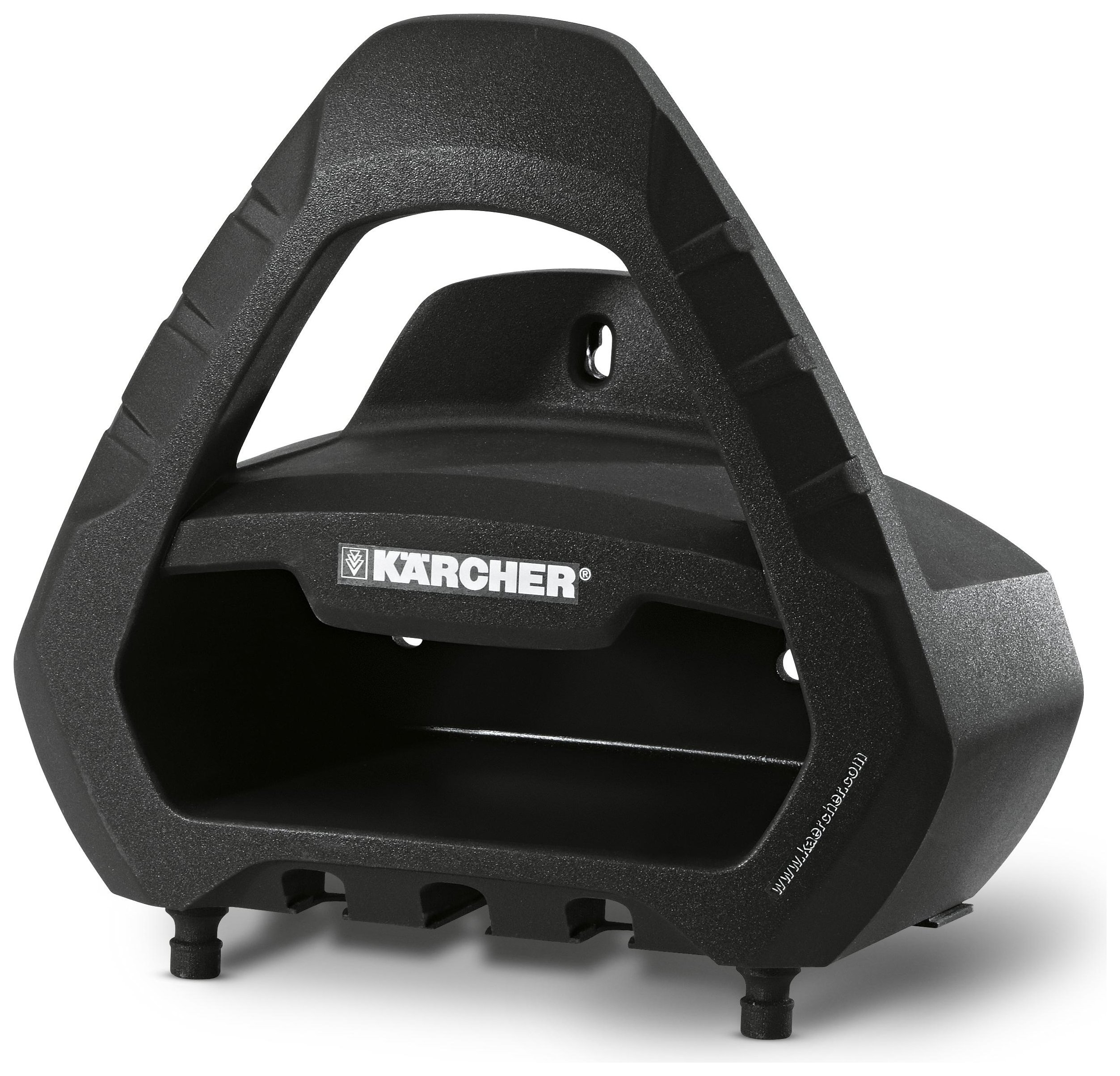 karcher hose hanger plus gay times uk. Black Bedroom Furniture Sets. Home Design Ideas