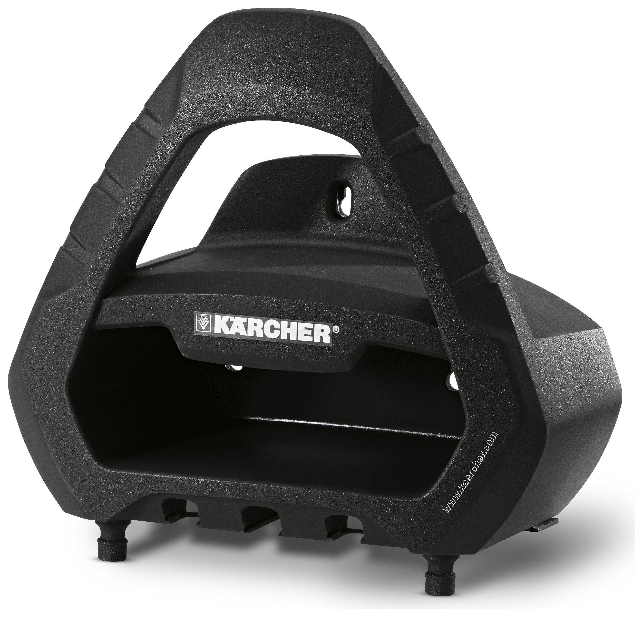 Karcher Hose Hanger Plus. lowest price
