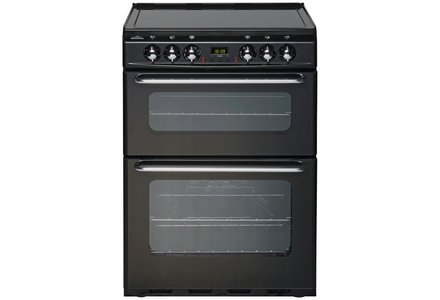 Our best deals on cooking appliances.