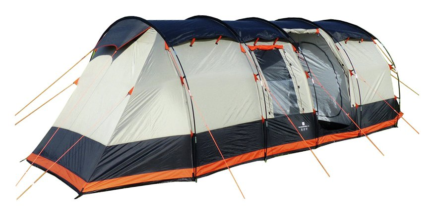 Olpro The Wichenford 8 Man 2.0 Tent  sc 1 st  Argos & Buy Olpro The Wichenford 8 Man 2.0 Tent | Tents | Argos