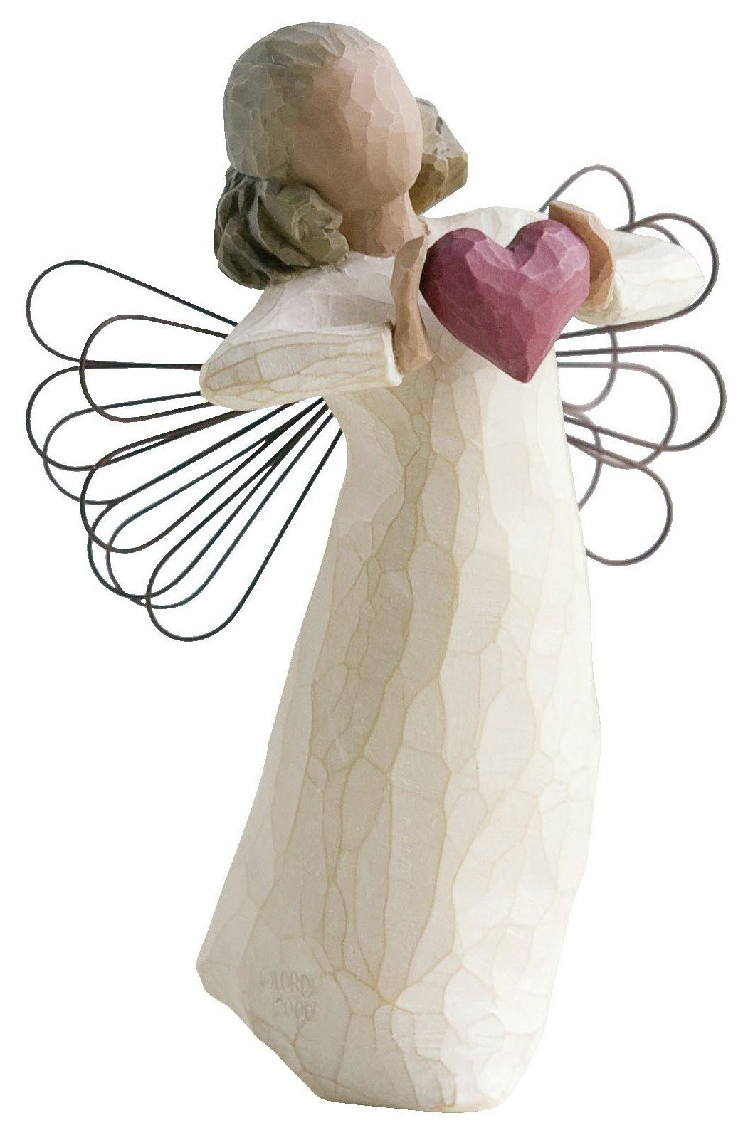 Willow Tree - With Love - Figurine lowest price