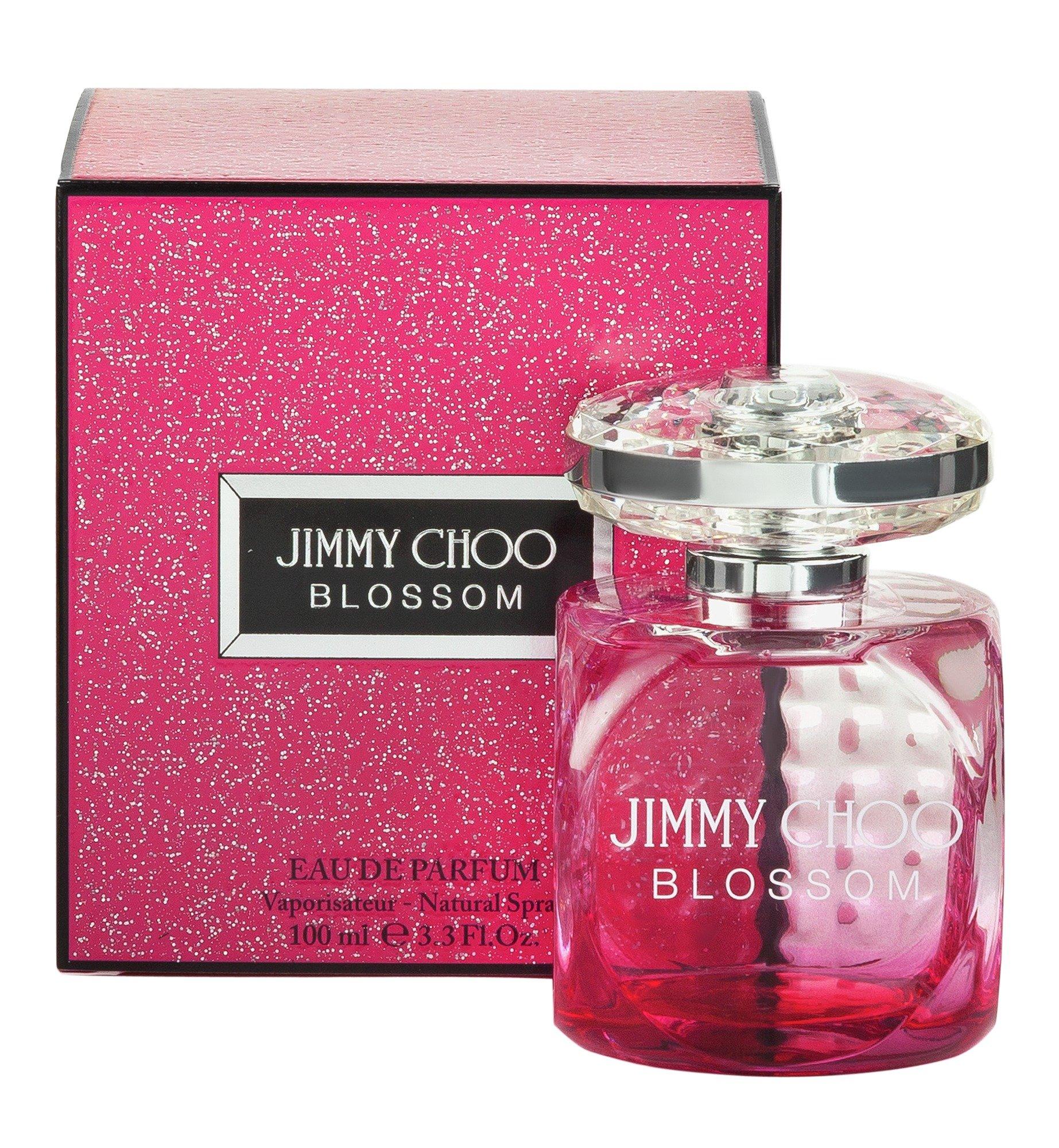 7f8ea3e3f34 Compare prices for Jimmy Choo Women s fragrances L Eau Eau de ...