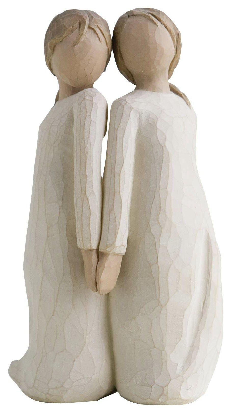 Willow Tree - Two Alike - Figurine lowest price