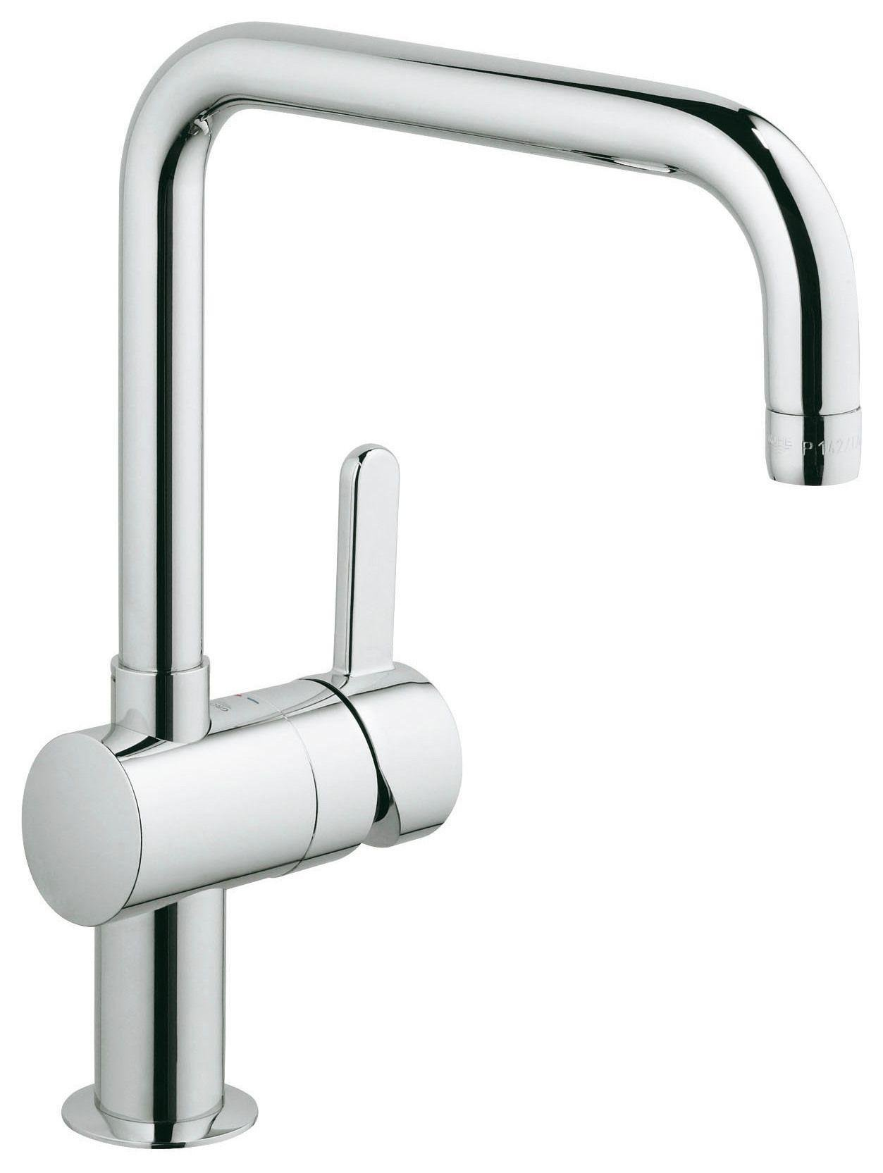 Image of Grohe - Flair - Kitchen Tap