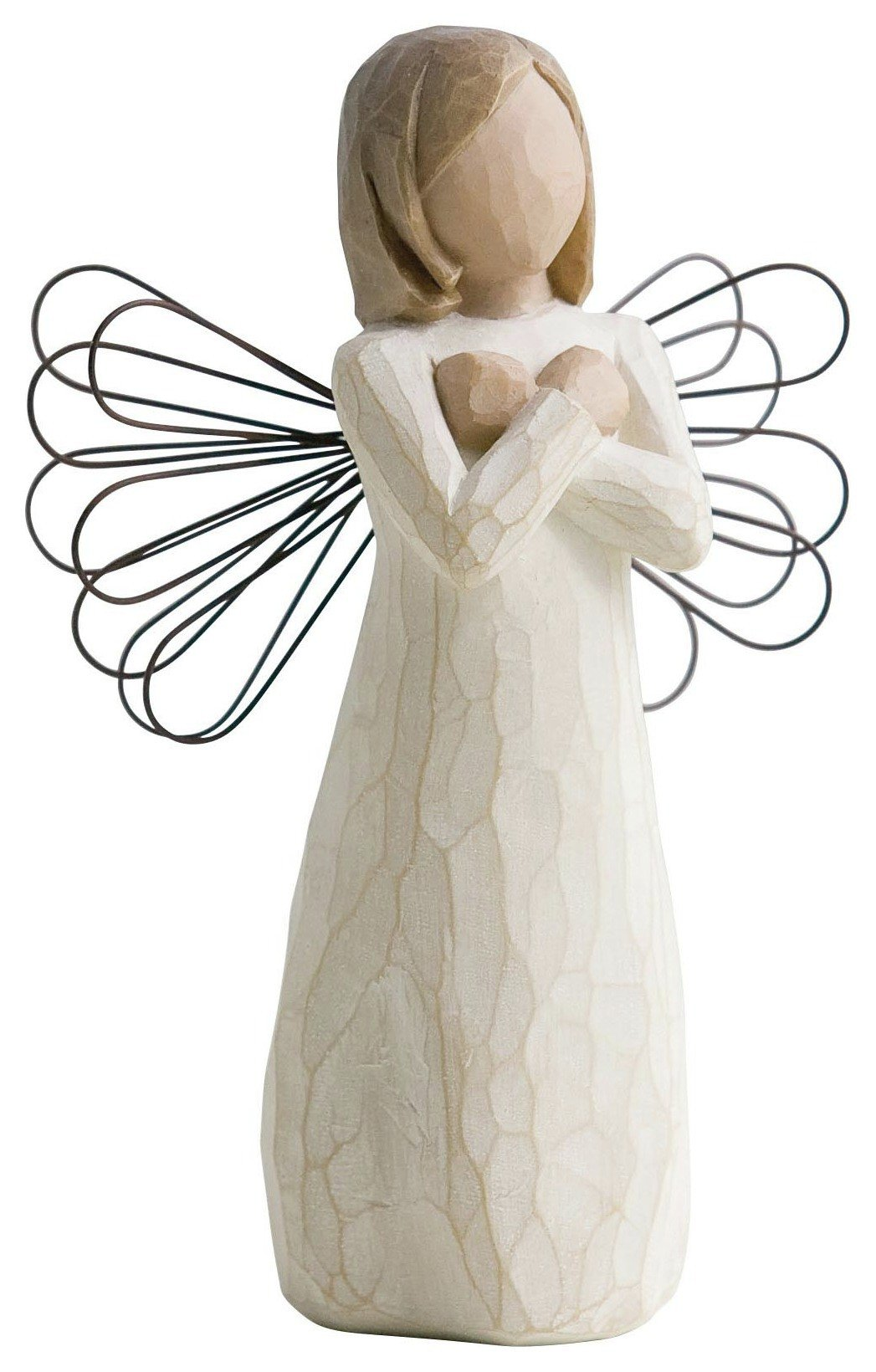 Willow Tree - Sign of Love - Figurine lowest price