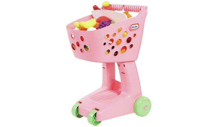Little Tikes Lil Shopper - Pink.