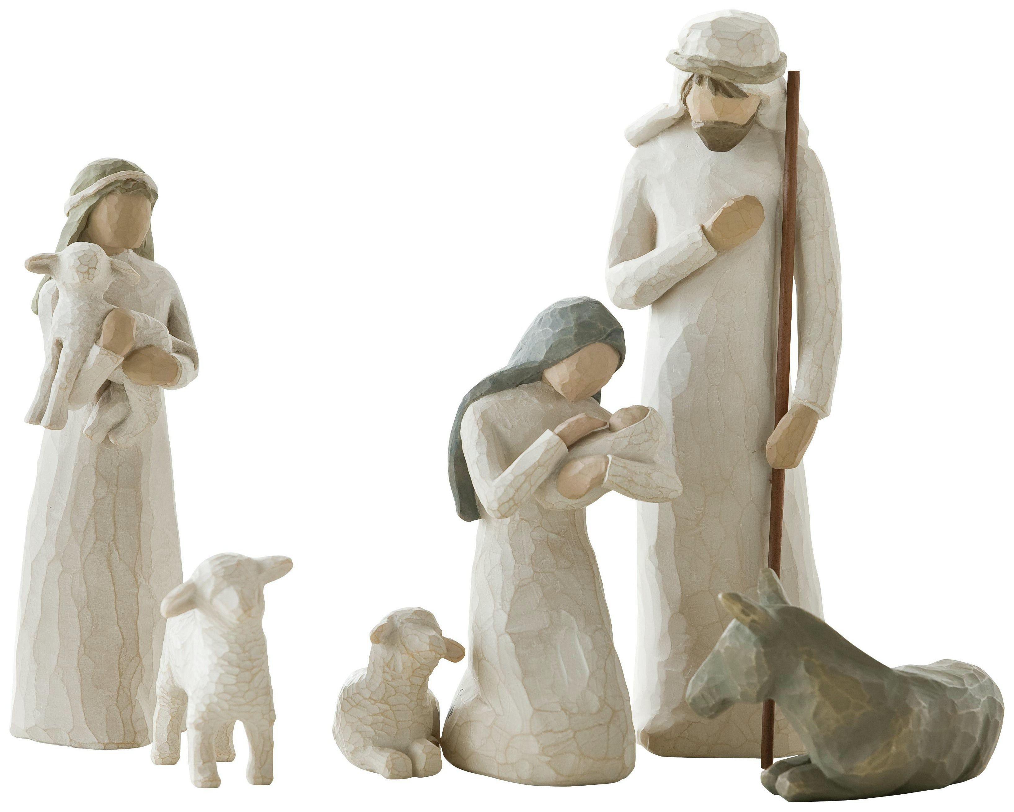 Willow Tree - Nativity - Figurine