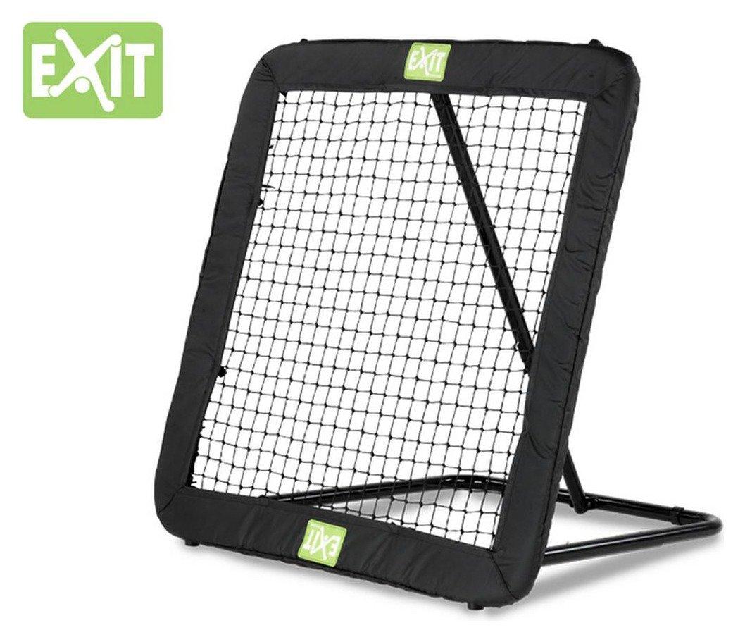 EAN 8718469460731 - Exit Kickback Rebounder