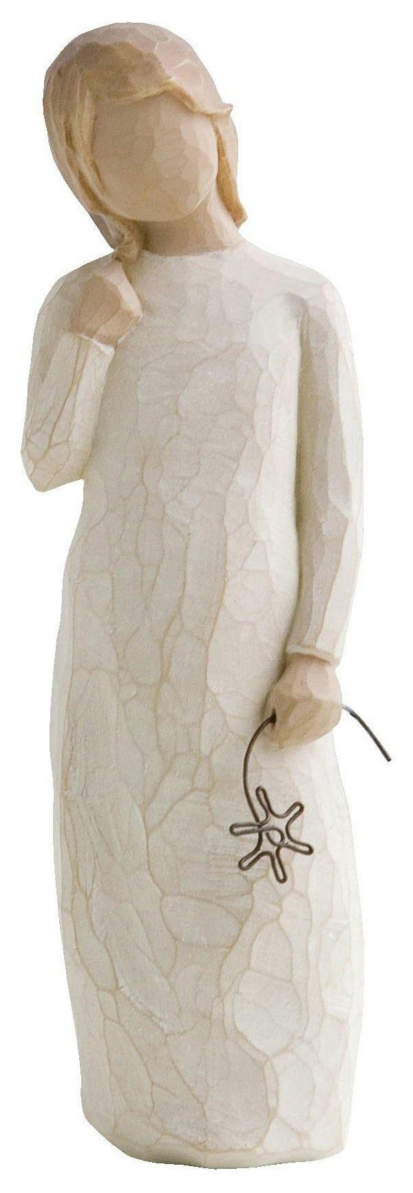 Willow Tree - Remember - Figurine lowest price